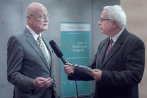 Choroby płuc: jest postęp w leczeniu