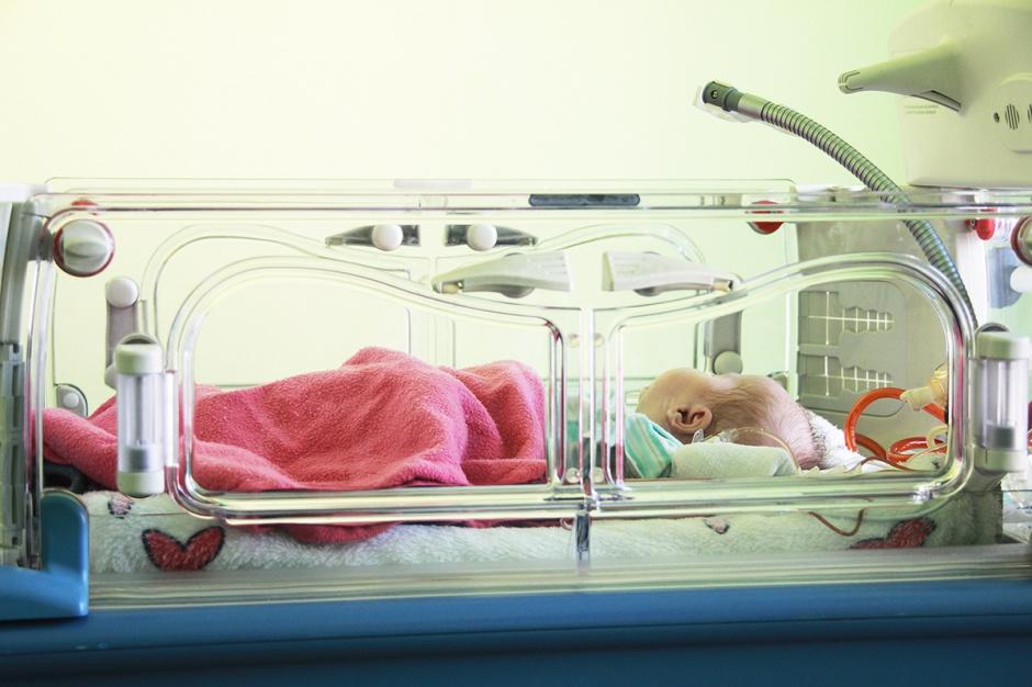 Organizacje nadal walczą o dobre warunki porodu