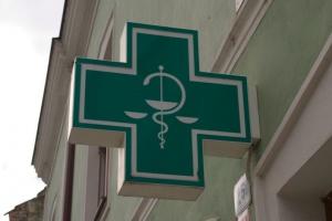 Sprzedaż leków w krajach europejskich - sporo różnic w przepisach