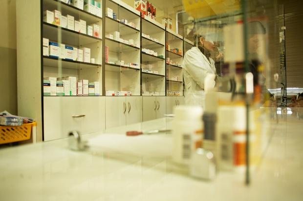 Od 1 stycznia obowiązuje nowa lista refundacyjna: dodano 84 nowe leki