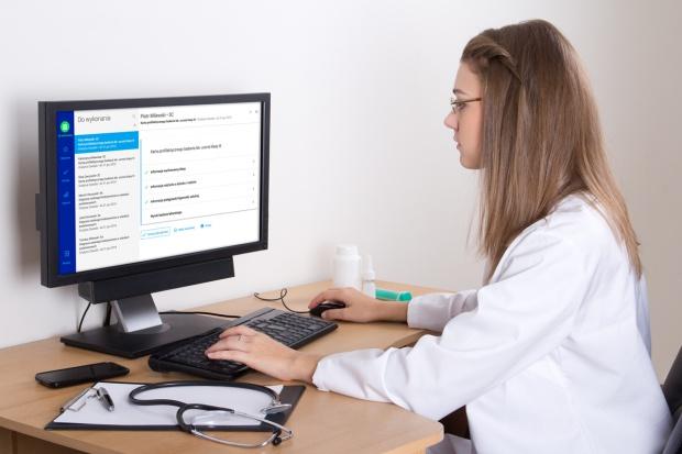 MZ: 83 mln zł na centra symulacji medycznej do kształcenia pielęgniarek