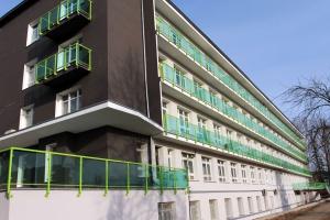 Skierniewice: szpital otrzymał od WOŚP sprzęt za 1 mln zł, w niedzielę włączy się w akcję