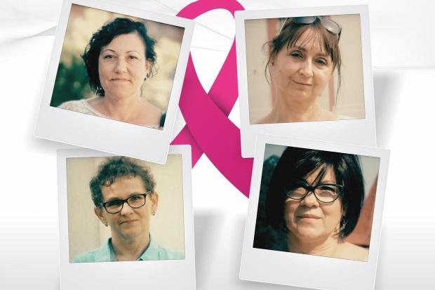 """Film """"Chce mi się żyć"""" wspiera obchody Światowego Dnia Walki z Rakiem"""