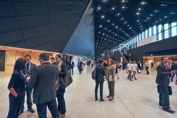 Katowice będą gospodarzem szczytu klimatycznego ONZ w 2018 r.