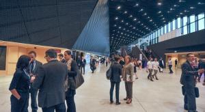 Katowice: XII Europejski Kongres Gospodarczy odbędzie się 2-4 września w MCK