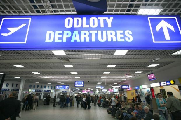 Dyrektywa transgraniczna: polscy pacjenci dość rzadko z niej korzystają