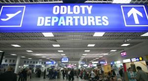 Pielęgniarki wyjeżdżają, są cenione za granicą