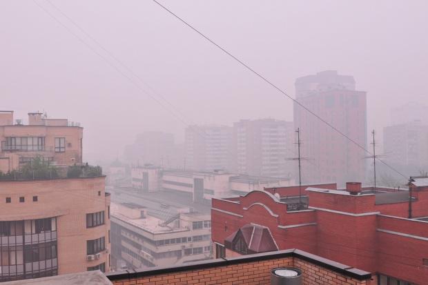 Samorządowcy nie czekają na decyzje rządu ws. walki ze smogiem