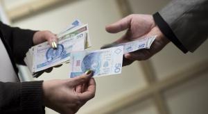 Lipno: dodatkowe 4,5 mln zł od powiatu dla szpitala