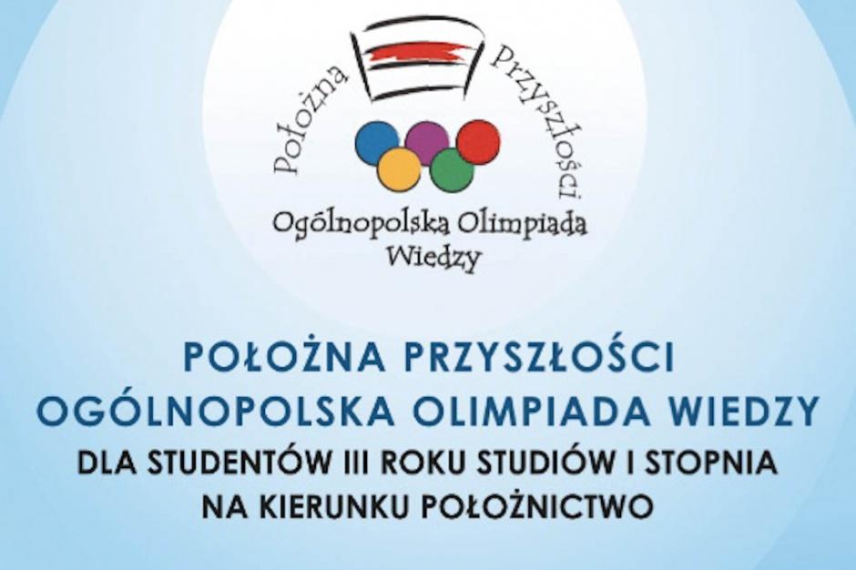 """Ruszył ogólnopolski konkurs """"Położna Przyszłości"""""""