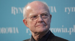 Warszawa: lekarze i eksperci podsumowali rok w polskiej onkologii