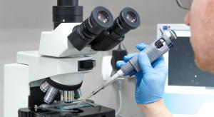Łódź: 2 miliony złotych zabezpieczone na in vitro