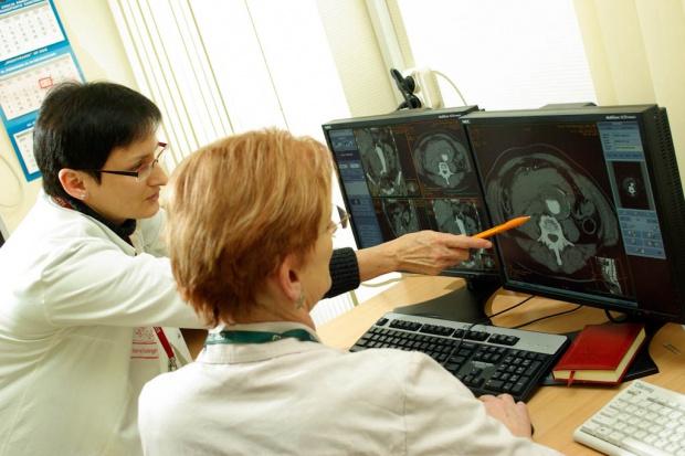 II Kongres Wyzwań Zdrowotnych: sesje dotyczące telemedycyny