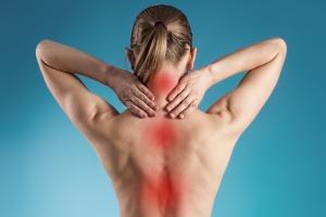 Sprawdź, czy ból pleców, który odczuwasz, nie jest zapalny