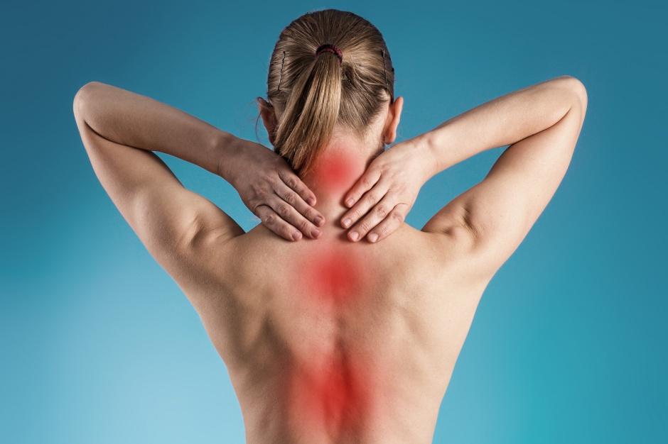 Eksperci o polsko-amerykańskim projekcie naukowym dotyczącym leczenia bólu