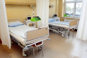 Projekt sieci szpitali po konsultacjach