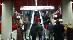 Wielkopolskie: pasażer pociągu zakażony koronawirusem