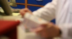 Projekt nowelizacji ustawy o informatyzacji w ochronie zdrowia wraca do komisji