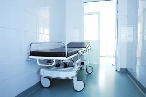 Dzierżawa operatorska, czyli dać szpital i mieć szpital