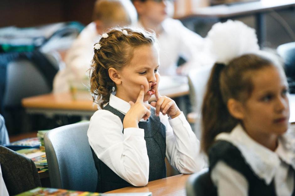MZ: opieka zdrowotna w szkołach to dobre rozwiązanie, pielęgniarki powinny być częściej...