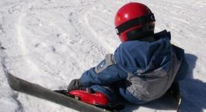 Gowin: zadzwonił prezydent Duda i przekazał mi, że nie zaakceptuje zamknięcia stoków narciarskich