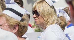 Ukraińskie pielęgniarki nie rwą się do pracy w Polsce