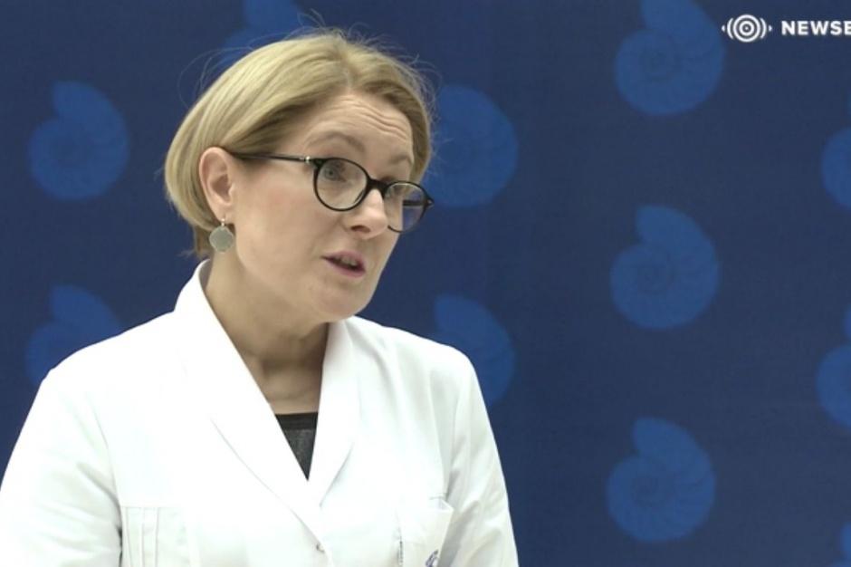 Ekspert: Polska jest liderem w leczeniu zaburzeń słuchu