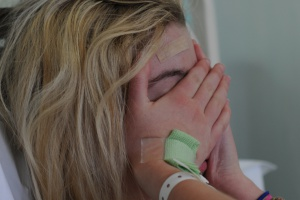 Pacjenci nie walczą z Ministerstwem Zdrowia, ale ze swoją chorobą