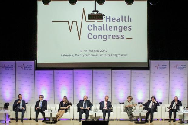 Odejście od ubezpieczeniowego systemu finansowania wyjdzie nam na zdrowie?