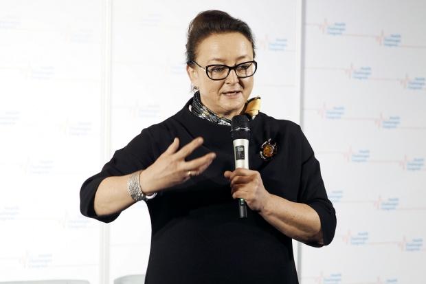 Katowice: kilkuset lekarzy na Spotkaniach Położniczo-Ginekologicznych