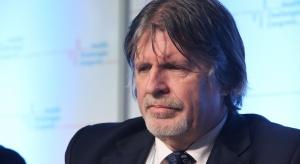 Andrzej Sośnierz: system szczepień przeciw COVID-19 rozwaliła Unia Europejska