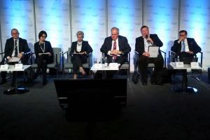 HCC 2017: zapobieganie chorobom nadal kiepsko nam wychodzi