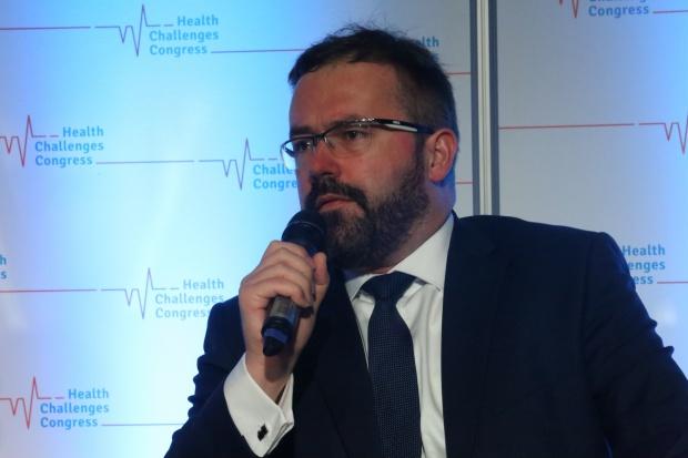 Wkrótce NFZ przedstawi nowy program opieki koordynowanej, kolejny w drodze