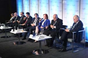 Finansowanie ochrony zdrowia: czy życie po NFZ będzie łatwiejsze