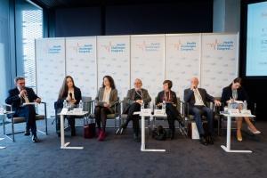 HCC 2017: twarde dowody i dane w dyskusji o smogu (wideo)