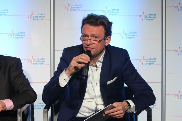 Mariusz Wójtowicz: po 2021 skończą się unijne dotacje, co wtedy?