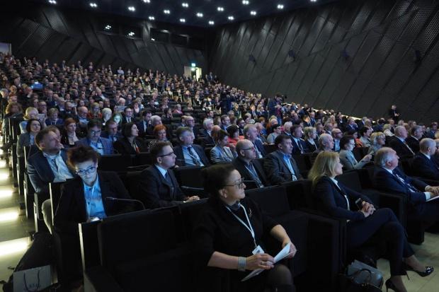 EEC 2017: sesja o najbardziej gorącej ustawie w ochronie zdrowia