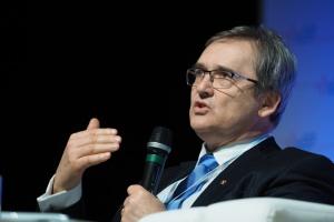 NIL: chroniczne niedofinansowanie służby zdrowia rodzi problem za problemem