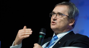 Maciej Hamankiewicz ws. debaty o zdrowiu: skończmy z systemem budżetowym