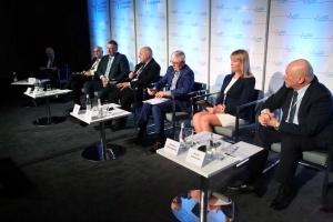 HCC 2017: sesja dotycząca sieci szpitali