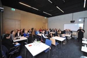 HCC 2017: transkulturowość w medycynie