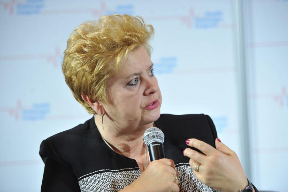 PPOZ apeluje do premiera o przesunięcie terminu wprowadzenia e-zwolnień