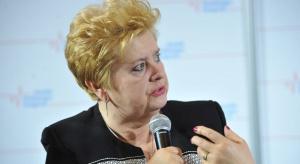 Nie ma porozumienia PPOZ z NFZ, konieczna interwencja ministra