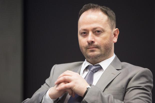 Sytuacja pacjenta z nowotworem jelita grubego w Polsce - propozycje zmian