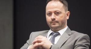Chrostowski: przepisy o ratunkowym dostępie do leków są światełkiem w tunelu