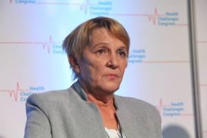 Bielsko-Biała: szpital dziecięcy ma nowego dyrektora