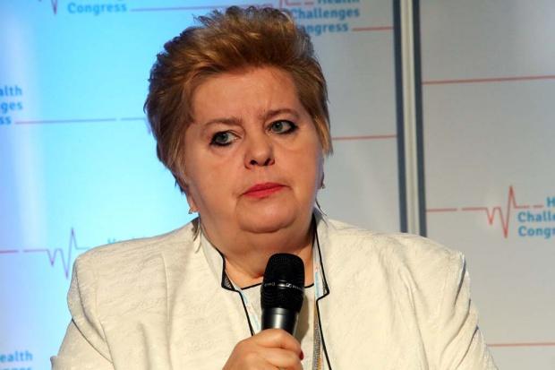 PPOZ do Beaty Szydło ws. projektu ustawy o POZ: liczymy na Pani interwencję