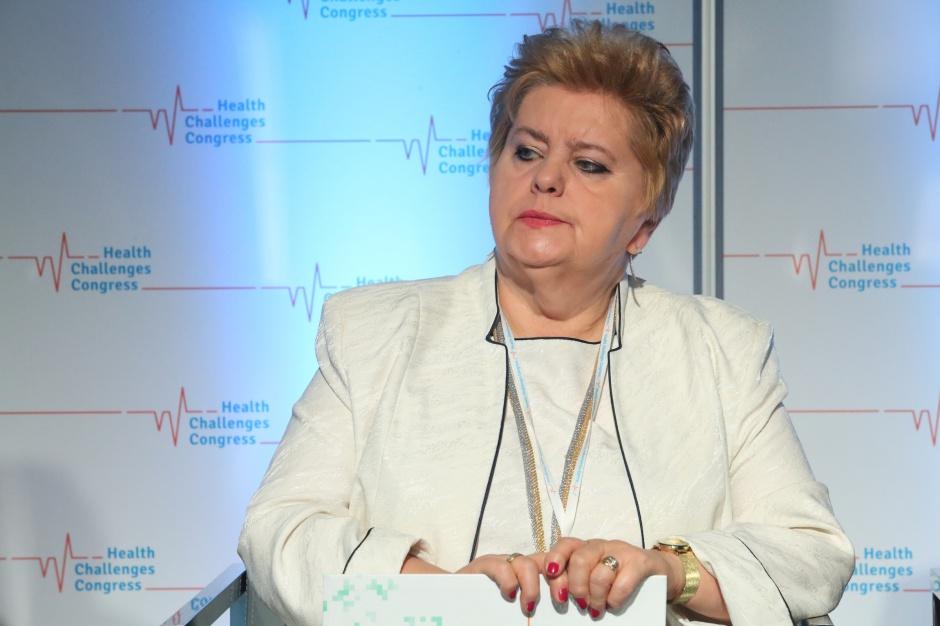 PPOZ po spotkaniu z ministrem: należy ograniczyć biurokrację w POZ