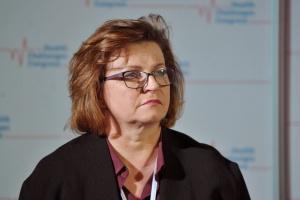 MZ o powołaniu zespołu zajmującego się regulacjami dotyczącymi praw pacjenta