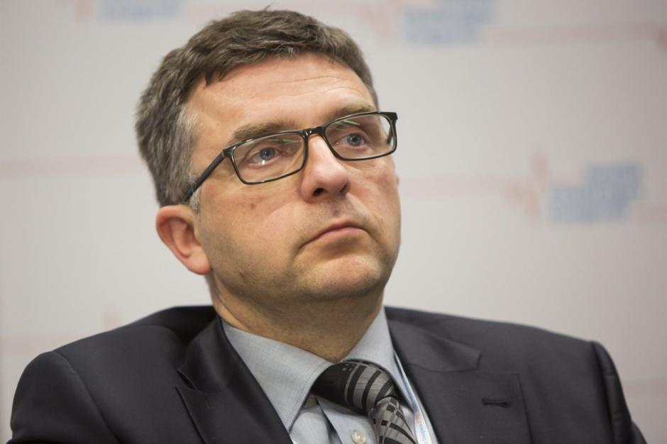 Maciejczyk: pakiet onkologiczny pogorszył stan finansów szpitali